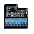 Sterownik shutterBox AM15 -