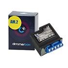 Sterownik dimmerBox AM2 -