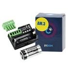 Sterownik inBox AM3 -