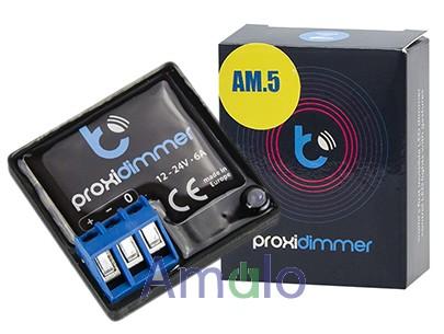 Sterownik proxiDimmer AM5